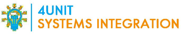 Webdesign Transparent Logo