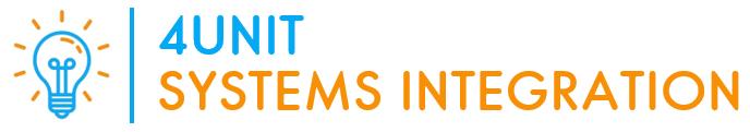 Webdesign, Webhosting, Onlineshop und CMS